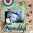 Issue 3 A growing friendship