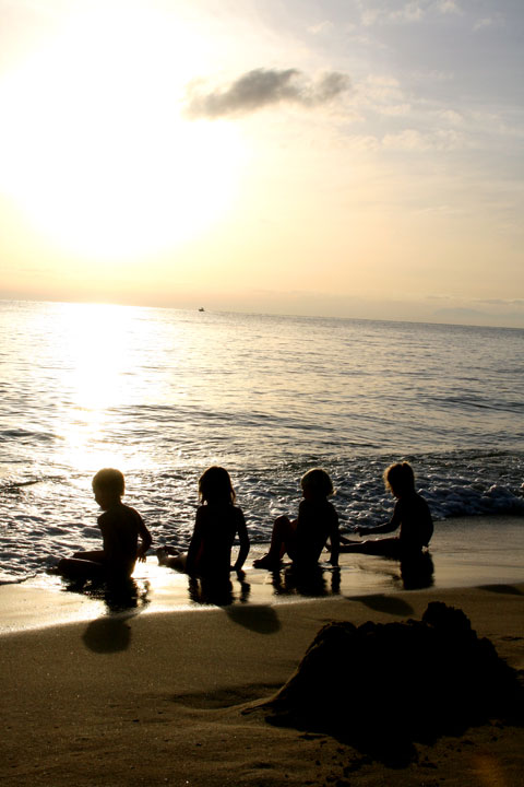 Cairns-morning-swim-2