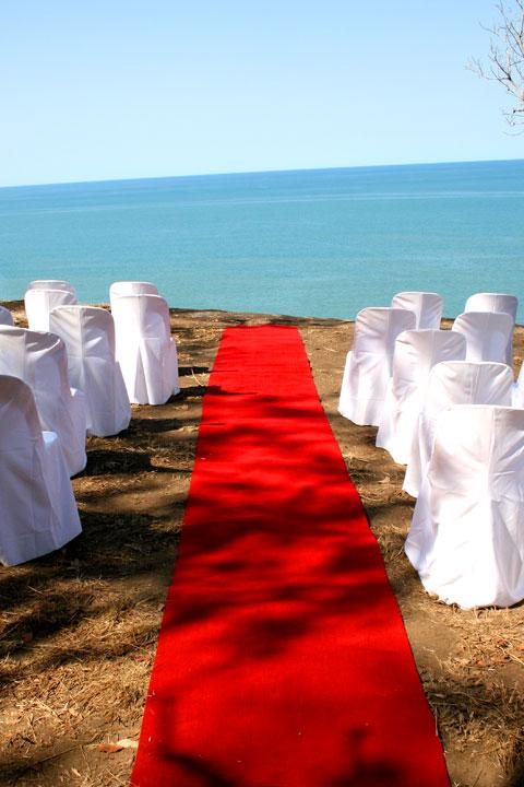 Cairns-wedding-isle