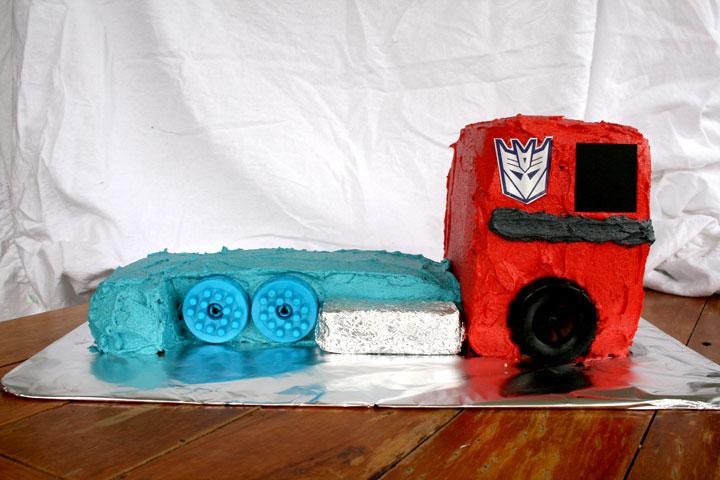 Matts-cake