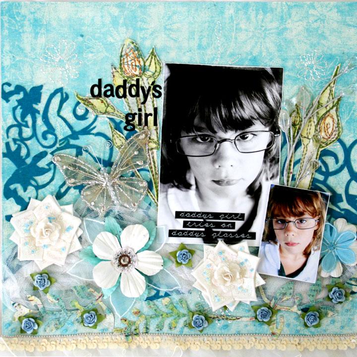 Daddy's-girl-