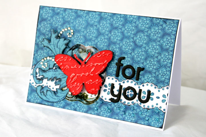 For-you-card-