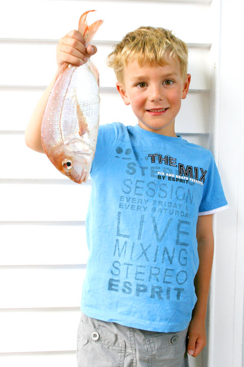 Matt-and-his-fish