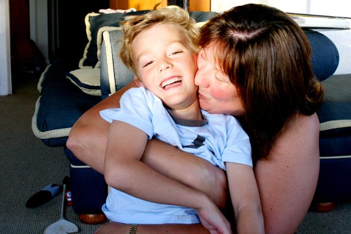 Matt-and-I-kisses
