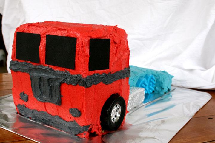 Matts-cake-2