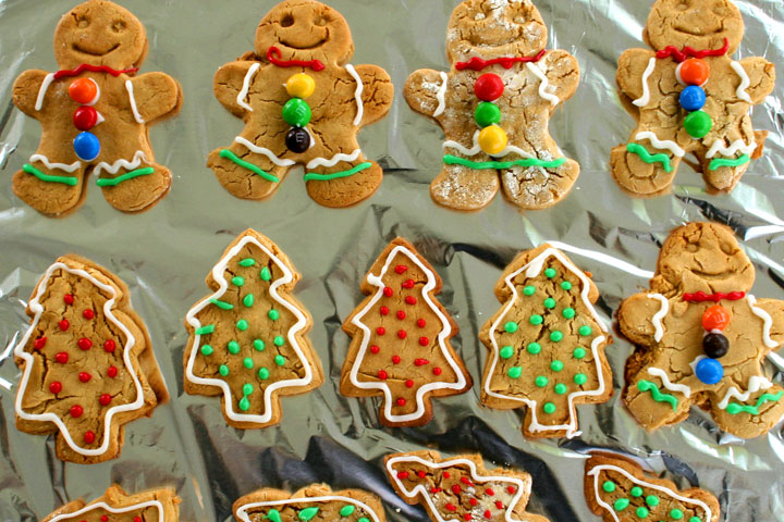 Biscuits-decorated-3