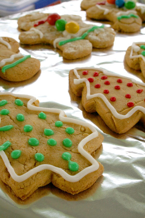Biscuits-decorated-2