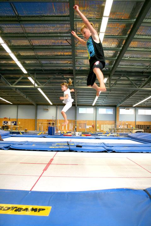Extreme-trampoline-1