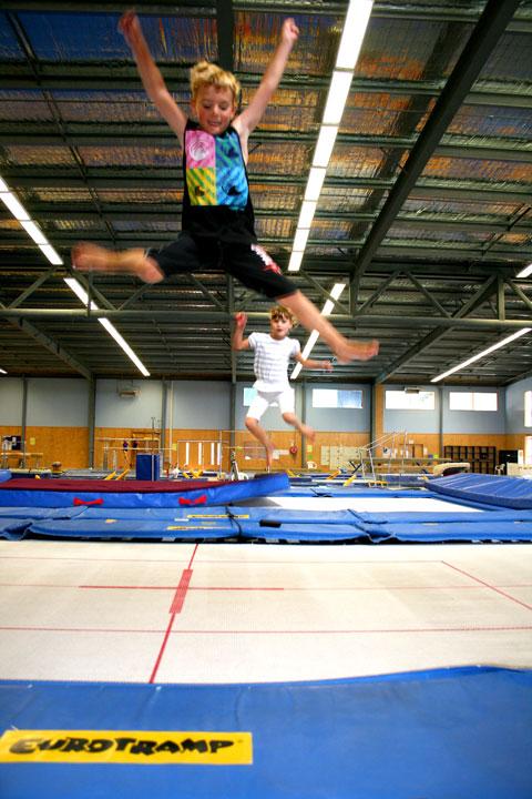 Extreme-trampoline-2