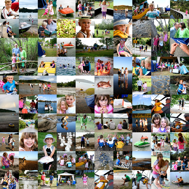 10-x-10-collage-camping
