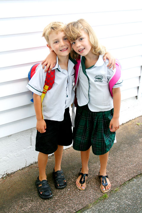 M&S-first-day-at-school-201