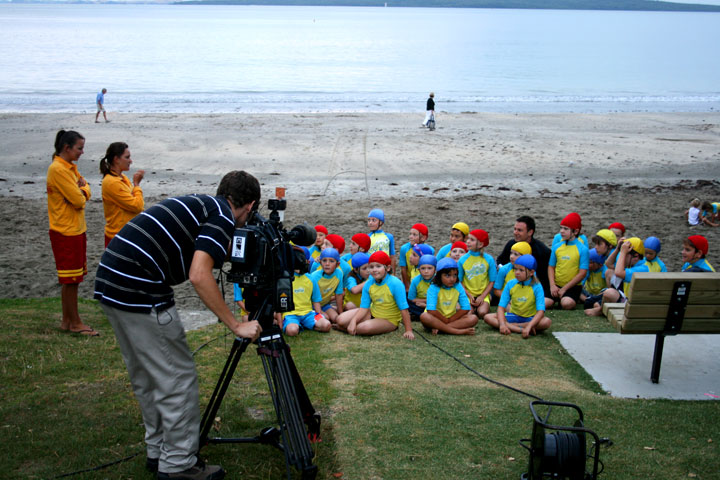 Sunrise-TV3-2