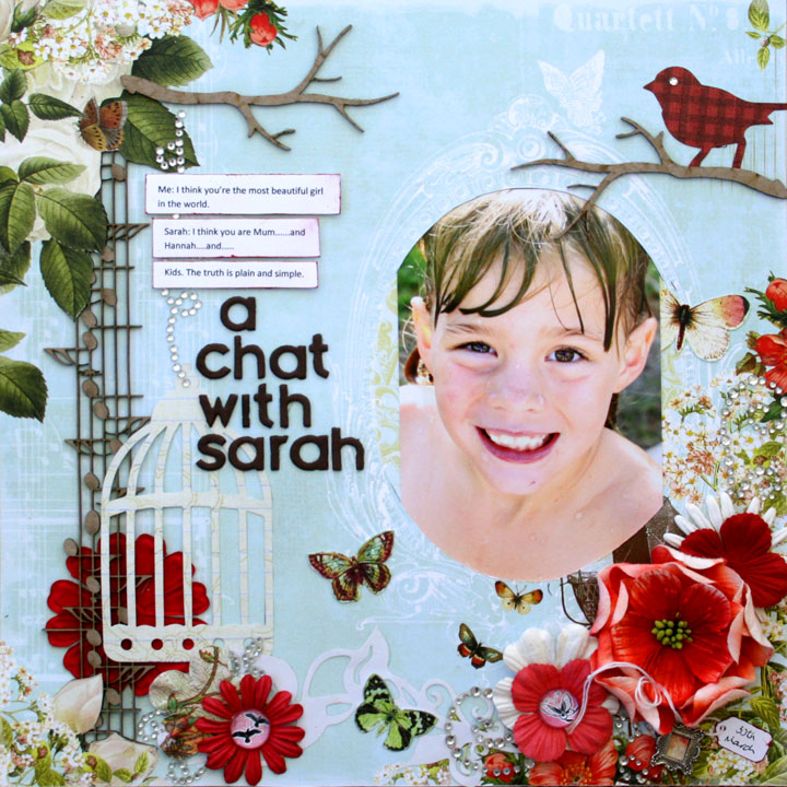 A-chat-with-Sarah