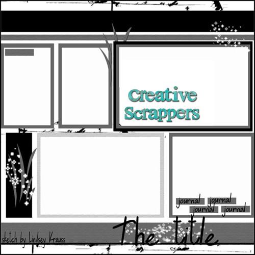 Creative_Scrappers_April_13