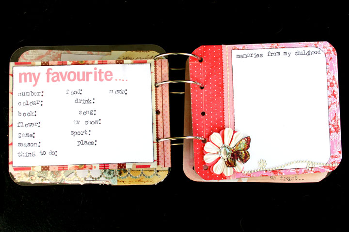 Kirsty-mini-pages-9&10