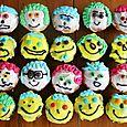 Matt and Sarah daycare cupcakes 72dpi