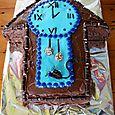 Dans first birthday cake 72dpi