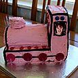 Nics cake 72dpi