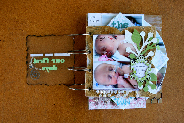 Janes-album-page-2
