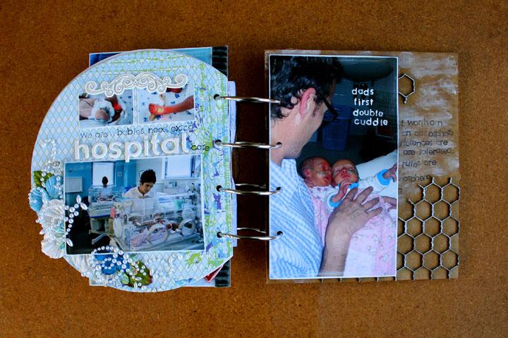 Janes-album-page-8