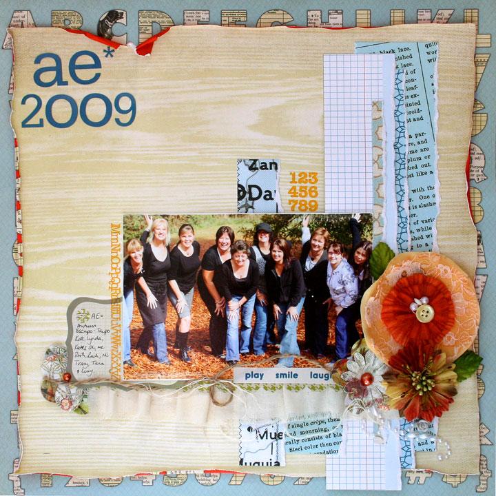 AE-2009-full