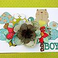 CHA-So-cute-Baby-boy-card