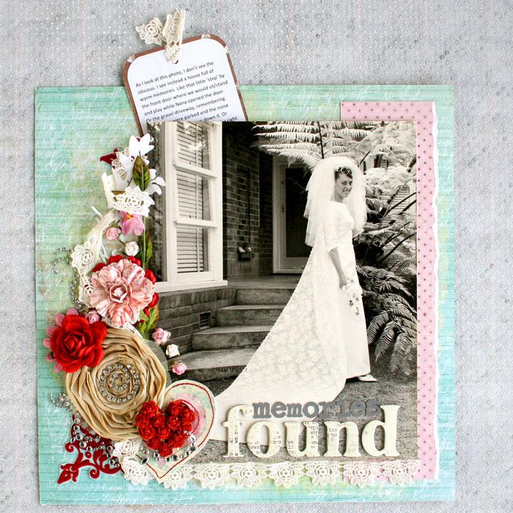 Memories-found-hidden-journ