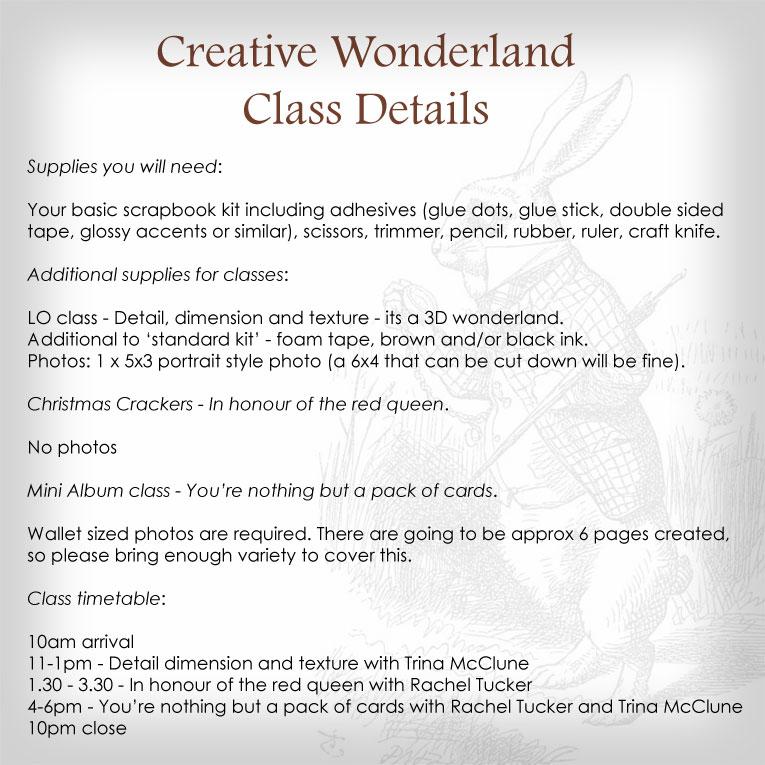 Class-details-flyer