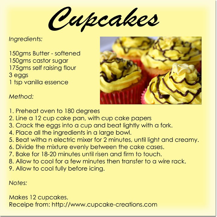 Cupcake-receipe-DS