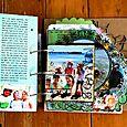 Cairns-album-page-6