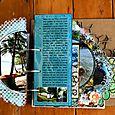 Cairns-album-page-5