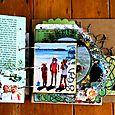 Cairns-album-page-7