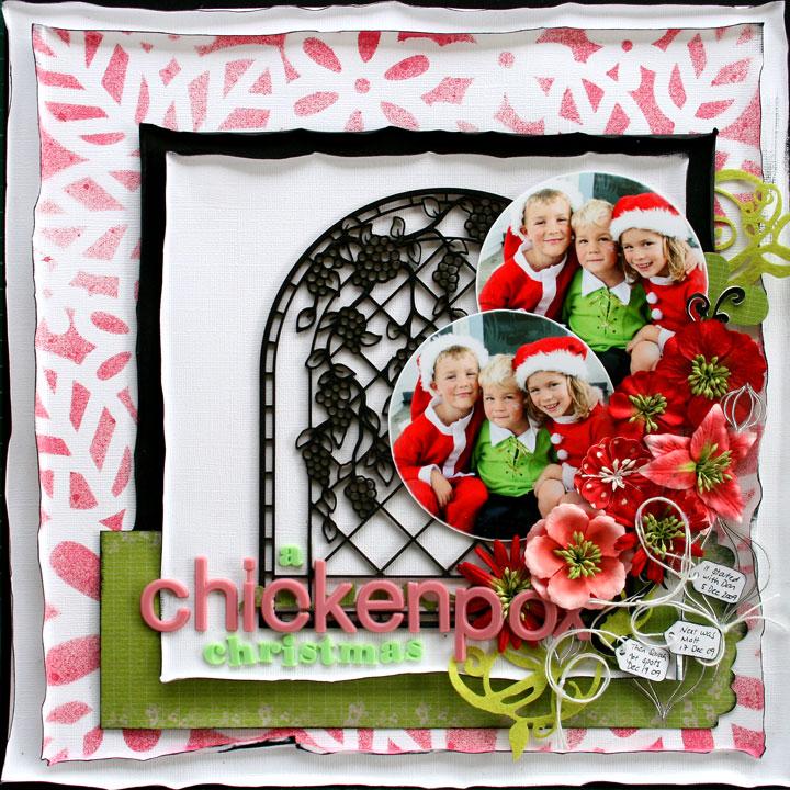 A-chickenpox-christmas