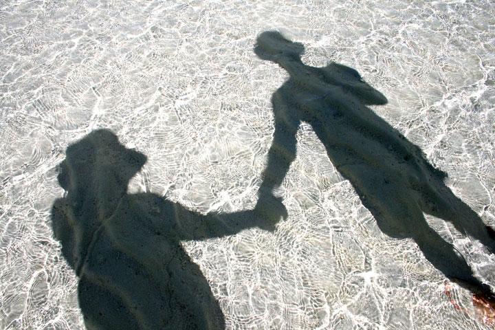Heaven-shadow-shot