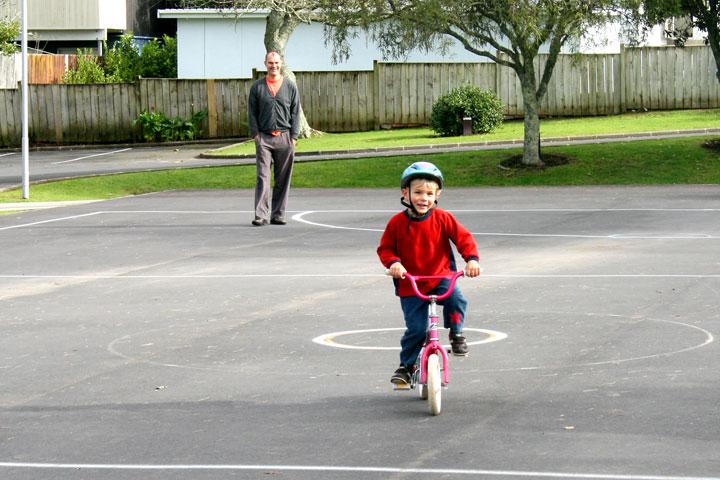 Dan-riding-a-bike-1