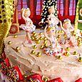 Sarahs-cake-CU1