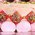 Sarahs-cake-CU2
