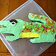 5th party Matts crocodile cake 72dpi