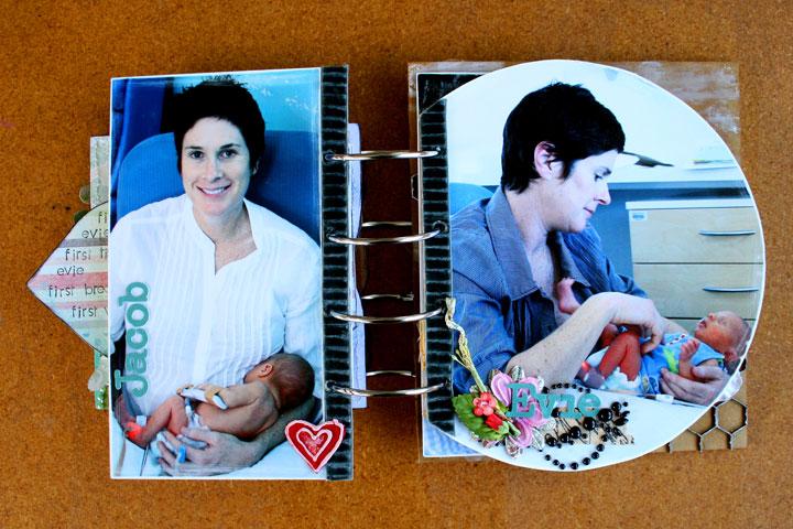 Janes-album-page-6