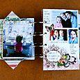 Janes-album-page-5