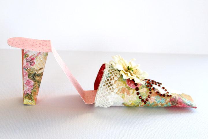 CHA-Annalee-shoe-3