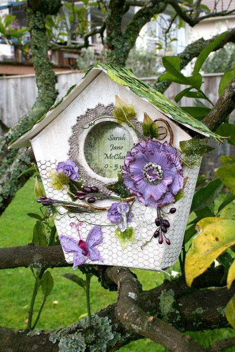 Birdhouse-full-in-tree