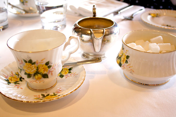 High-tea-cups