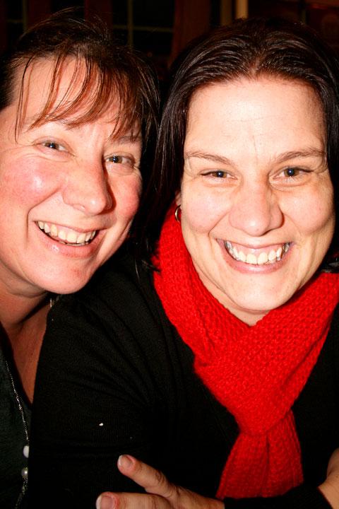 Lisa-and-I