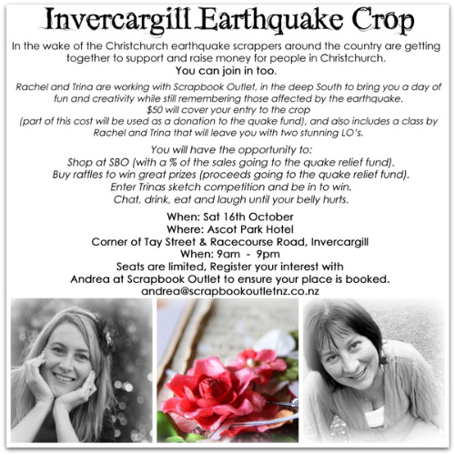 Invercargill-SBO-crop-1-1