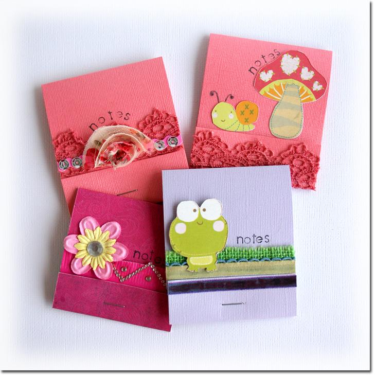 Matchbook-notebooks-ds