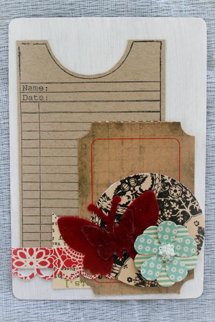 Mini-album-card-3 copy