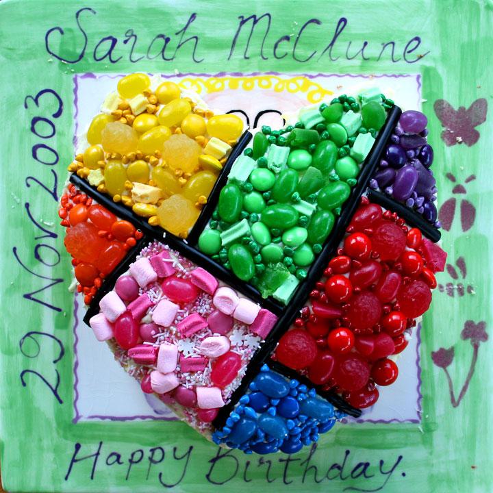 Bday-sarahs-cake