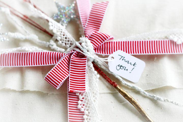 Xmas-wrapping-cu