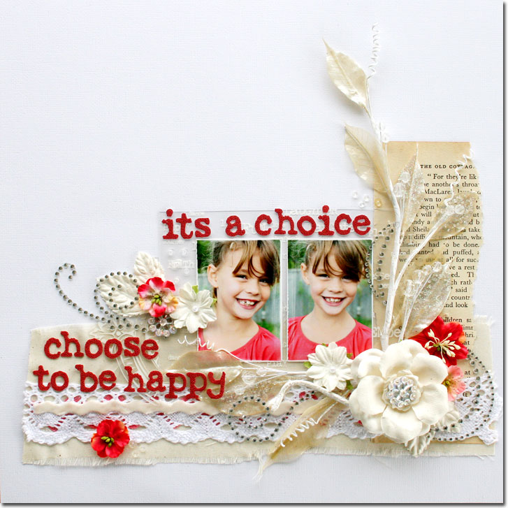 Its-a-choice-DS